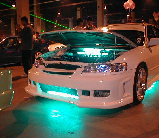 hot import nights chicago  benlevycom